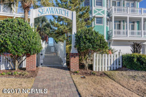 515 Fort Fisher Boulevard