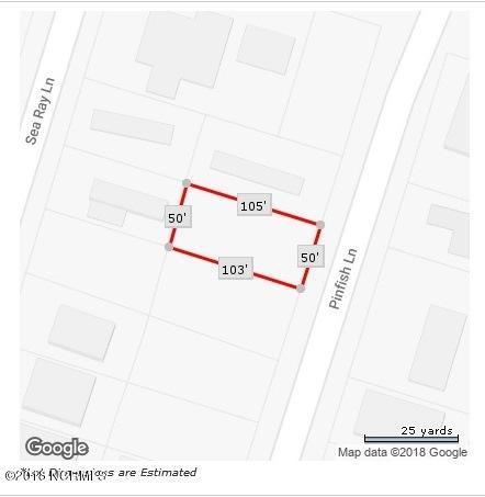 1706 Pinfish Lane