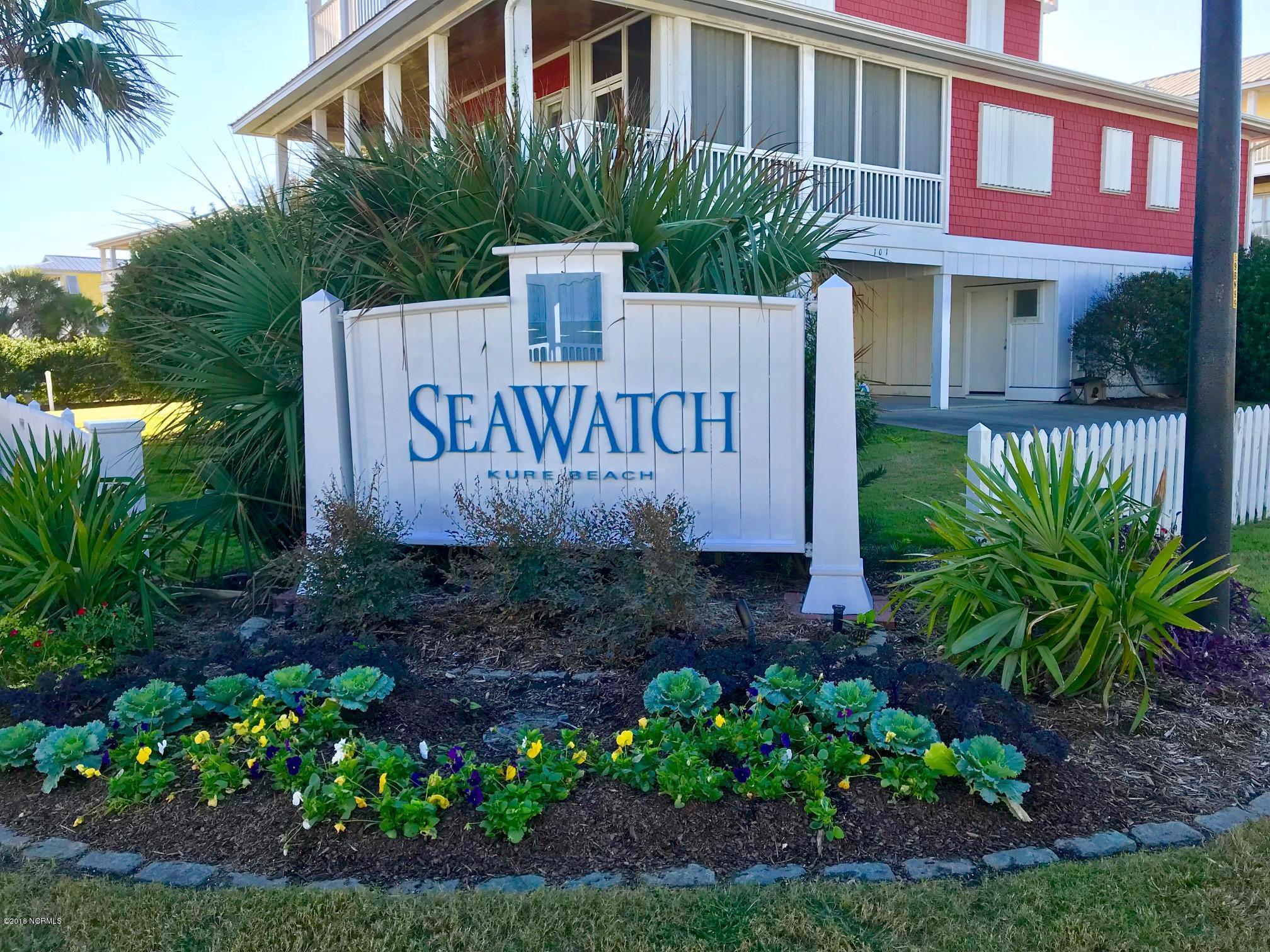 511 Seahorse Place