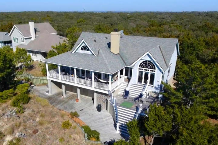 Team Gale Featured Properties Wilmington NC Real Estate