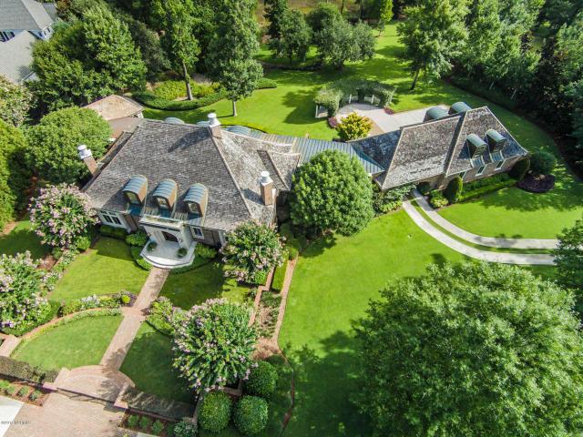 Kay Baker Associates Wilmington NC Real Estate